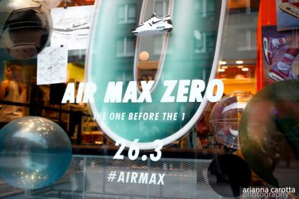 Nike - Air Max Day 2015